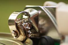 Can opener (christina.marsh25) Tags: canopener tinopener handtoolmacro mondays macro