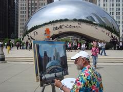 CHICAGO 159