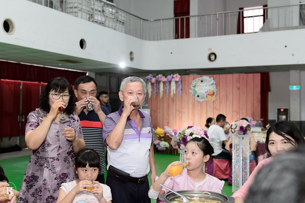 嘉義婚攝_民雄國中_353