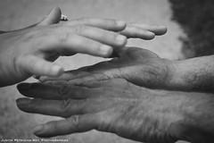 DSC_4523 (Pascal Rey Photographies) Tags: jeuxdemains mains manos mani hands hände handwerk handwork bioénergie soinénergétique coupeusedefeu noirblanc noiretblanc schwarzundweiss schwarzweiss zwartwit blackwhite blancoynegro pascalreyphotographies judithpetrucharey photographiecontemporaine photos photographie photography photograffik photographiedigitale photographienumérique photographierurale nikon d700 luminar2018