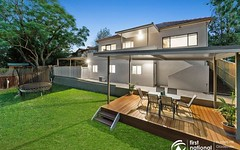7 Baird Avenue, Ryde NSW