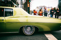 Carnaval San Francisco 2015 (Thomas Hawk) Tags: america bayarea california carnaval carnavalsanfrancisco carnavalsanfrancisco2015 carnavalsf mission missiondistrict sf sanfrancisco usa unitedstates unitedstatesofamerica auto automobile car parade fav10 fav25 fav50