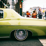 Carnaval San Francisco 2015 thumbnail