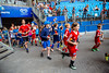 Arenatraining 11.10 - 12.10 03.06.18 - a (33) (HSV-Fußballschule) Tags: hsv fussballschule training im volksparkstadion am 03062018 1110 1210 uhr photos by jana ehlers