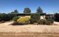 40 Oberon Street, Eugowra NSW