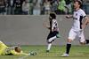 _7D_2054.jpg (daniteo) Tags: atletico brasileirao ceara danielteobaldo futebol
