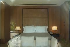 2018-06-FL-191159 (acme london) Tags: 2018 antoniocitterio beachvilla bedroom bulgari dubai hotel hotelresort hotelvilla interior meraas resortvilla uae villa
