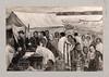 """The Signing of the Treaty of Waitangi"", Oriwa Haddon (Archives New Zealand) Tags: archivesnewzealand archives art artwork painting photograph copyrights treatyofwaitangi tiritiowaitangi oriwahaddon"