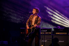 The Libertines (aurélien.) Tags: thelibertines libertines canoneos5ds eos5ds royalfestivalhall meltdown meltdown2018 ef100mmf28lmacroisusm canonef100mmf28lmacroisusm peterdoherty petedoherty music concert live livemusic gig