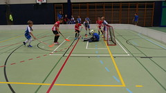 uhc-sursee_zsm2018-so_07