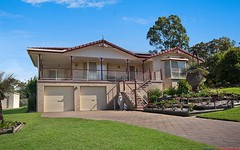 4 Fea Place, Casino NSW