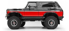 RC4WD Traxxas TRX-4 Bronco 4 Link Kit - https://ift.tt/2lkYwlb (RCNewz) Tags: rc car cars truck trucks radio controlled nitro remote control tamiya team associated vintage xray hpi hb racing rc4wd rock crawler crawling hobby hobbies tower amain losi duratrax redcat scale kyosho axial buggy truggy traxxas