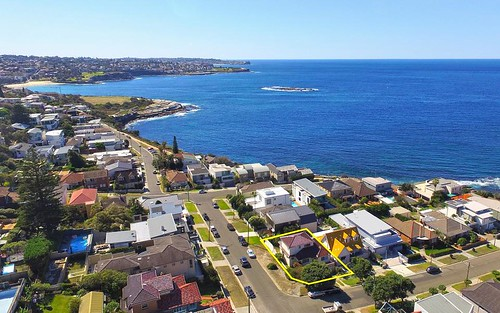 2 Palmer St, South Coogee NSW 2034