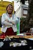 DSC_1267 (Bart Borges) Tags: modaarterevolução mar novembro 2017 artesanato exposição música músicaaovivo cerveja palestra modasustentável fashionrevolution bartborges portoalegre árvores rua pessoas eventoaoarlivre brick brechó bijuterias brique