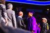Franklin Graduation 2018-507 (Supreme_asian) Tags: canon 5d mark iii graduation franklin high school egusd elk grove arena golden 1 center low light