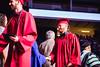 Laguna Graduation 2018-193 (Supreme_asian) Tags: high school graduation canon 5d mark iii mk l lens outside inside kings sacramento area golden 1 center