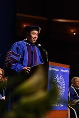 SS2_2542 (Seton Hall Law School) Tags: seton hall law school graduation