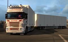 ets2_20180527_141817_00 (puolatie95) Tags: scania rseries rjl man tga tgx euro truck simulator 2 rekkasimu trucksim scs software promods
