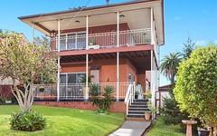 109 Wall Park Avenue, Blacktown NSW
