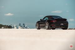 Porsche 911 Carrera GTS - Vossen Forged - M-X2 - © Vossen Wheels 2018 -1016 (VossenWheels) Tags: 911 911aftermarketforgedwheels 911aftermarketwheels 911carreraaftermarketforgedwheels 911carreraaftermarketwheels 911carreraforgedwheels 911carreragts 911carreragtsaftermarketforgedwheels 911carreragtsaftermarketwheels 911carreragtsforgedwheels 911carreragtswheels 911carrerawheels 911forgedwheels 911wheels 911carrera centerlock forgedwheels mx mxseries mx2 porsche porsche911carreragts porsche911carreragtsaftermarketforgedwheels porsche911carreragtsaftermarketwheels porsche911carreragtsforgedwheels porsche911carreragtswheels porscheaftermarketforged porscheaftermarketwheels porscheforgedwheels porschewheels vossenforged vossenforgedwheels vossenwheels ©vossenwheels2018