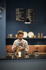 Cafezal Milano