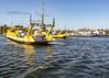 M/S Nina in Vaxholm, Stockholm archipelago (PriscillaBurcher) Tags: msnina vaxholm stockholmarchipelago l1300456