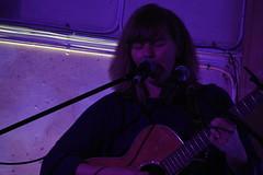 DSC_5036 (Peter-Williams) Tags: brighton sussex uk fringe festival event performance spire museumofordinarypeople