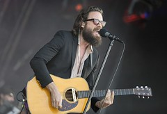 "Father John Misty - Primavera Sound 2018 - Viernes - 5 - M63C6625 • <a style=""font-size:0.8em;"" href=""http://www.flickr.com/photos/10290099@N07/41610080645/"" target=""_blank"">View on Flickr</a>"