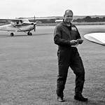 Flying Circus, Pilot. thumbnail