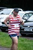 IMG_7910 (richie_deane1970) Tags: fab4 knowsleyharriers running