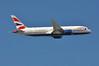'BA22B' (BA0229) LHR-BWI (A380spotter) Tags: takeoff departure climb climbout boeing 787 8 800 dreamliner™ dreamliner gzbjd internationalconsolidatedairlinesgroupsa iag britishairways baw ba ba22b ba0229 lhrbwi runway09r 09r london heathrow egll lhr