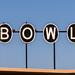 Watch me bowl
