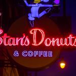 Stan's Donuts thumbnail