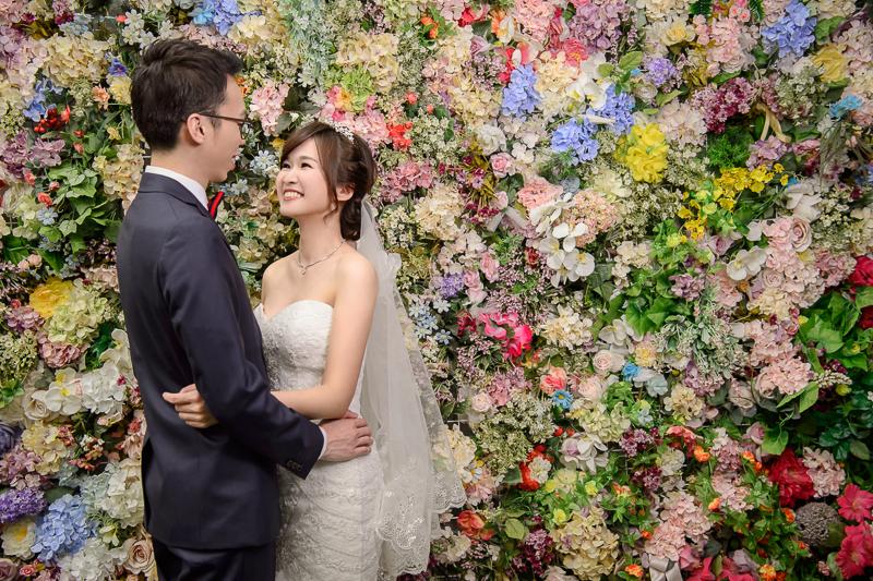 cheri, cheri wedding, cheri婚紗, cheri婚紗包套, JH florist, 自助婚紗, 新祕藝紋,DSC_0027