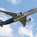 Berlin Air Show / ILA 2018: Airbus A350-941 A359 F-WWCF