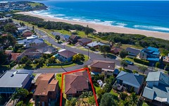 3 Talinga Avenue, Kiama Downs NSW