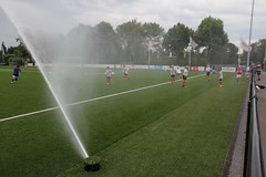 """HBC Voetbal • <a style=""""font-size:0.8em;"""" href=""""http://www.flickr.com/photos/151401055@N04/41679410354/"""" target=""""_blank"""">View on Flickr</a>"""