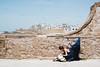 windy Essaouira (adolfo frediani) Tags: marocco xpro2 xf35mm fujifilm fujixseries xseries essaouira