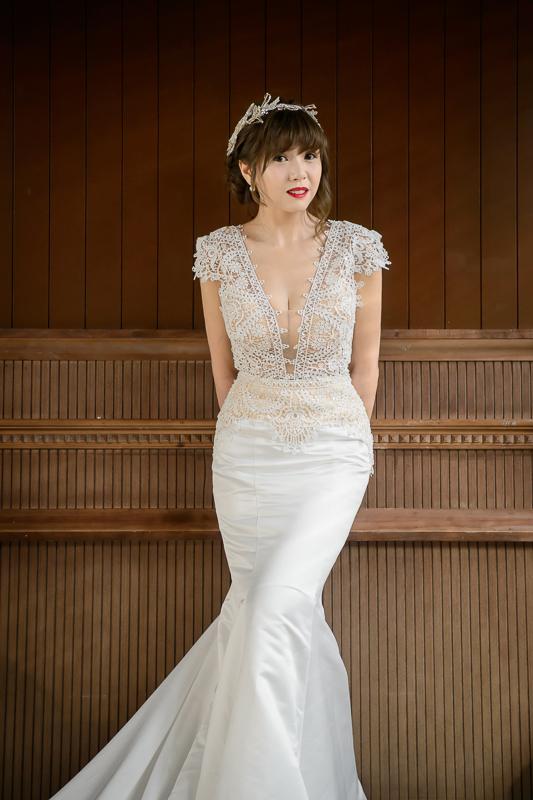 cheri, cheri婚紗包套, id tailor, 好拍市集婚紗, 自助婚紗, 逆光婚紗, 婚紗推薦, 新祕NINIKOMSC_0028