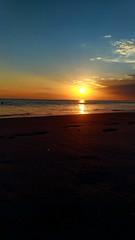 #pordosol #praiagrande #arraialdocabo #arraialdocaborj #riodejaneiro (azevedo_raissa) Tags: arraialdocabo riodejaneiro arraialdocaborj praiagrande pordosol