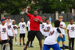 """2018-tdddf-football-camp (74) • <a style=""""font-size:0.8em;"""" href=""""http://www.flickr.com/photos/158886553@N02/41700316884/"""" target=""""_blank"""">View on Flickr</a>"""