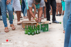 DSC_0415 (J.THOMAS PHOTOGRAPHY) Tags: nikon d750 guyana d750guyana beack beach caribbean