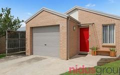 44 Winten Drive, Glendenning NSW