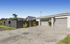5 Grafton Place, Jamisontown NSW