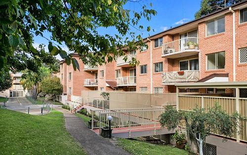 13/1 Hill St, Marrickville NSW 2204