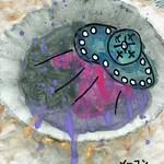 Glimmer Sinkhole Adventures [1,001 Sobas with Senpai #802] thumbnail