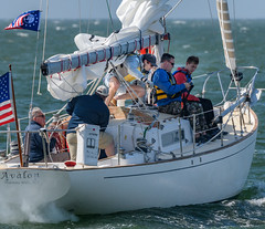 20180526_D856107 (SWD-Photography) Tags: figawi barnstable massachusetts unitedstates us
