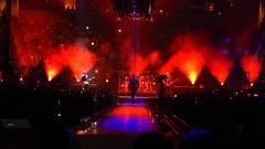 U2 - 2018-05-08 - San Jose (rossgperry) Tags: experienceinnocencetour u2 u2eitour sapcenter sanjose 20180508 2018 music concert