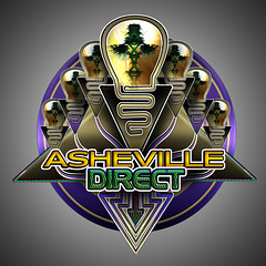 "Asheville Direct Logo 7 • <a style=""font-size:0.8em;"" href=""http://www.flickr.com/photos/132222880@N03/41743872825/"" target=""_blank"">View on Flickr</a>"