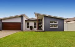 3 Jabiru Way, Port Macquarie NSW